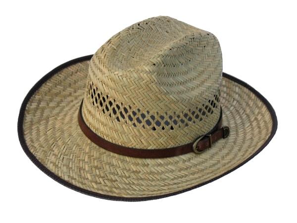 Kupić Kapelusz Model: 038/09 Texas