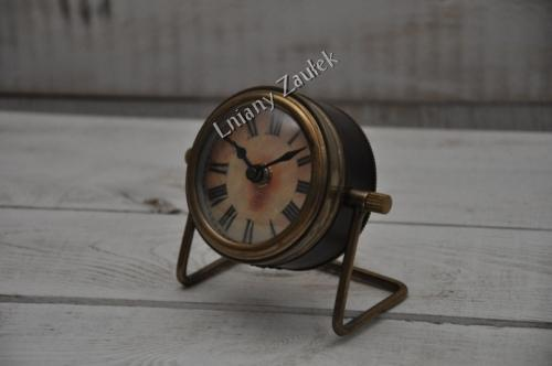 Kupić Zegar 52981300