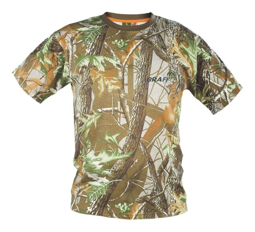 Kupić Koszulka T-shirt 957-L