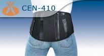 Kupić Pas lędźwiowy CEN-410