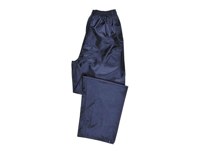 Kupić Spodnie przeciwdeszczowe S441