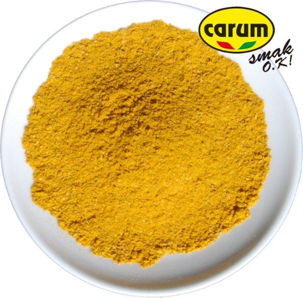 Kupić Przyprawa Curry 1kg