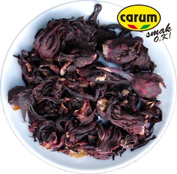 Kupić Herbata hibiscus 400g