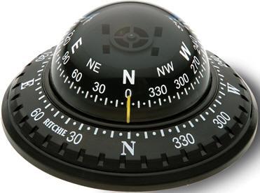 Kupić Kompas kajakowy - S-99