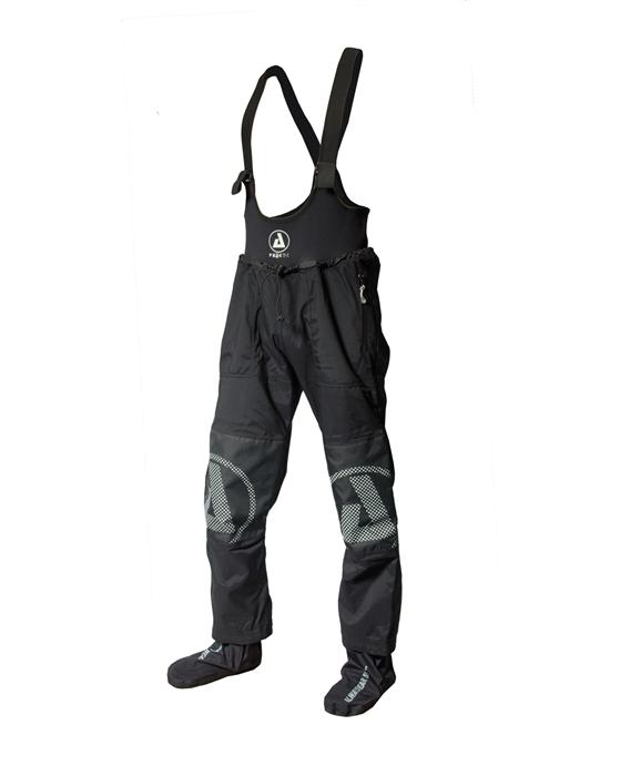Kupić Spodnie Kajakowe Strorm Pants - Peak UK
