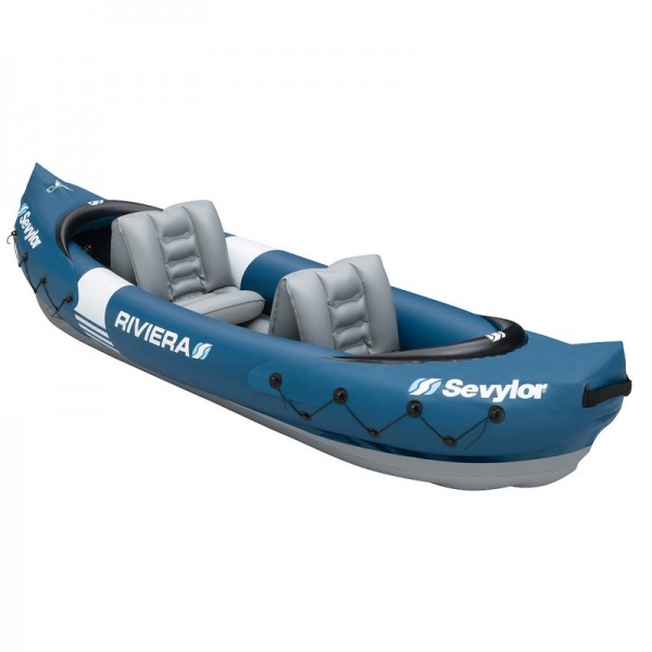лодка каяк в спб цена