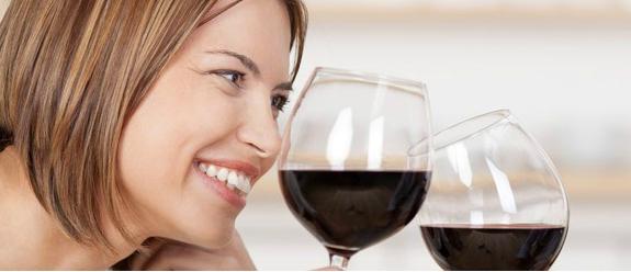 Kupić Ekologiczne wino z aronii