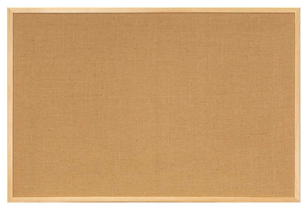 板家用背景墙软木板