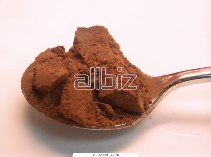 Kupić Kakao