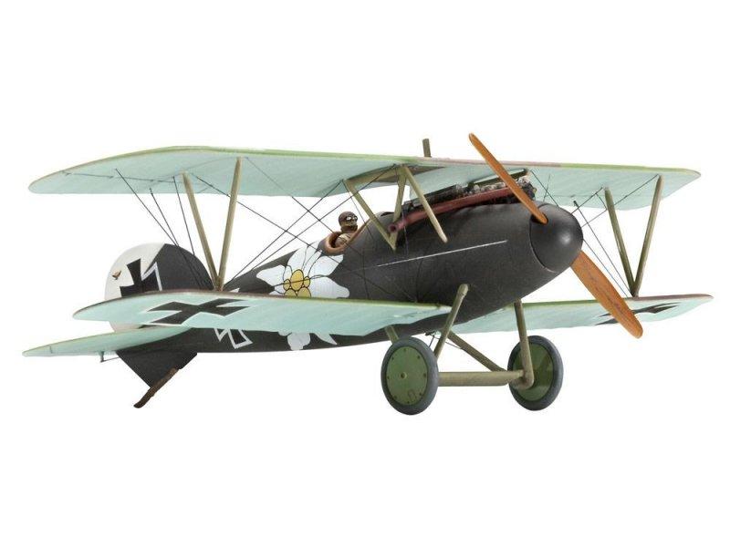 购买遥控飞机滑翔机模型