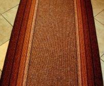 Kupić Chodniki dywanowe