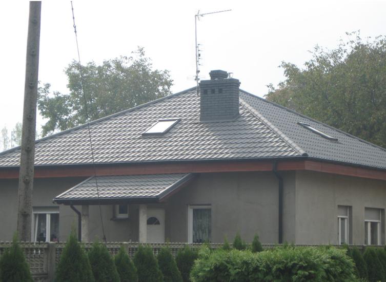 Kupić Okna dachowe