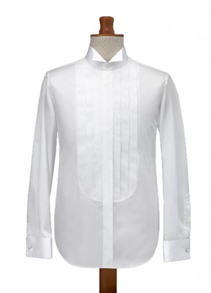 Kupić Koszula ślubna Amalfi