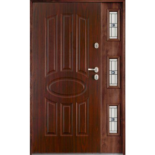 Kupić Drzwi metalowe Gerda
