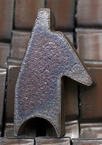 Kupić Produkty ze stali węglowej