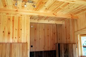 Kupić Deski drewniane