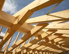 Kupić Elementy konstrukcji z drewna