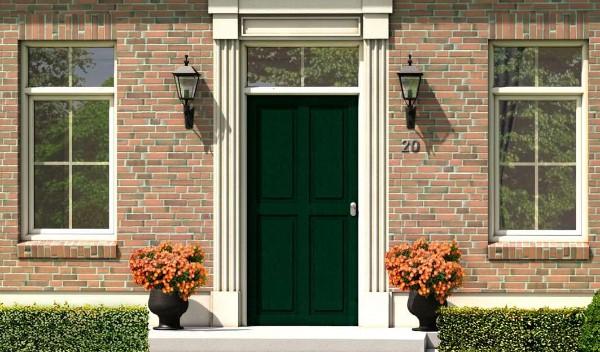 Kupić Drzwi Eforte