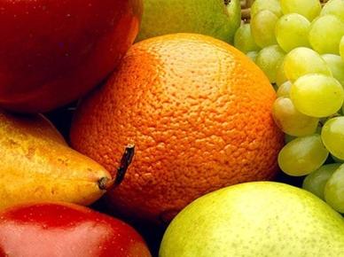 Kupić Owoce świeże