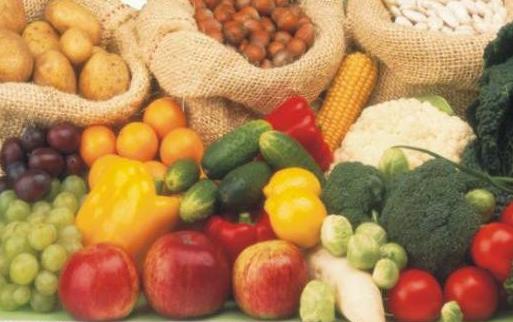 Kupić Warzywa świeże