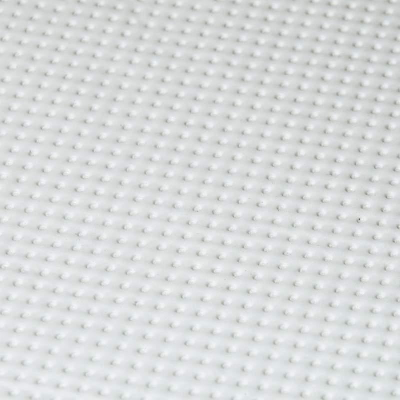 Kupić Podkładki absorpcyjne