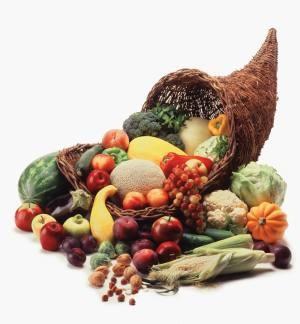 Kupić Owoce organiczne
