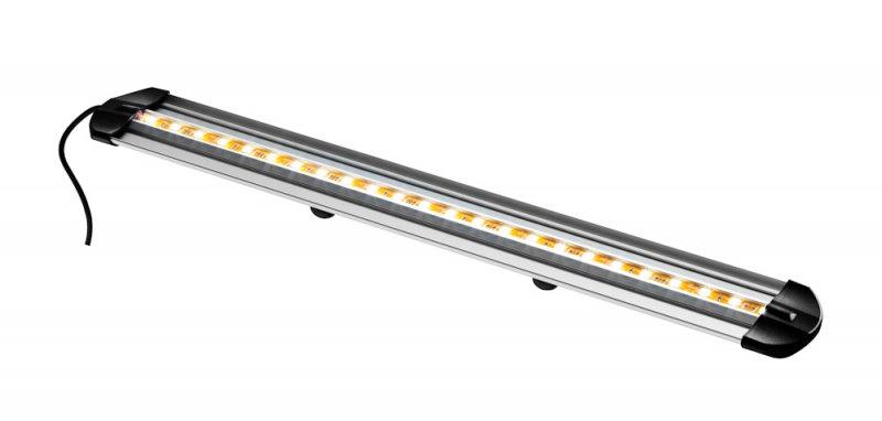 Kupić Oświetlenie LED extra 4.3W