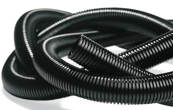 Kupić Karbowana Rura Ochronna dla kabli typu SEM POLYFLEX