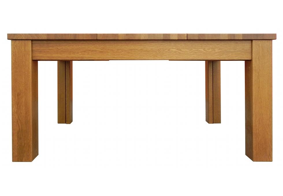 Kupić Stół rozsuwany 5m