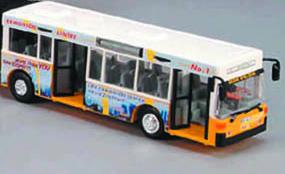 Kupić Autobus miejski