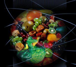 Kupić Mrożone warzywa i owoce