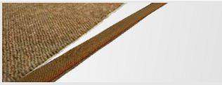 Kupić Taśmy dywanowe krawędziowe