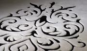 Kupić Dywany o niepowtarzalnym wzorze