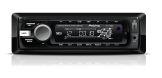 Kupić Radio samochodowe CD, MP3 Peiying Basic
