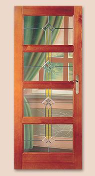 Kupić Drzwi B 25 - Łukasz pokój IX