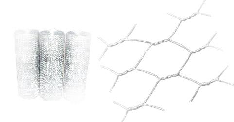 Kupić Siatka (hexagonalna) Izola-hodowlana