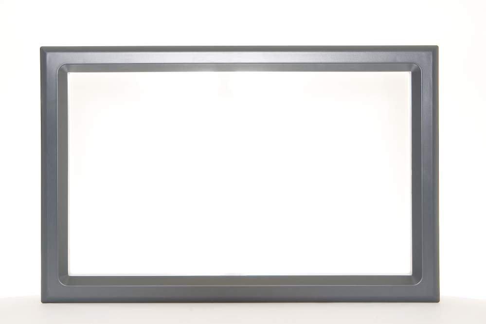 Kupić Okno do bram garażowych (344532WHSTSS) Szary antracyt
