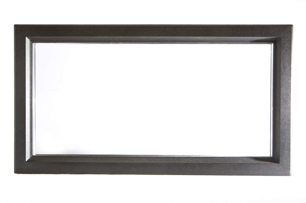 Kupić Okno do bram przemysłowych (370680BLSTSS)
