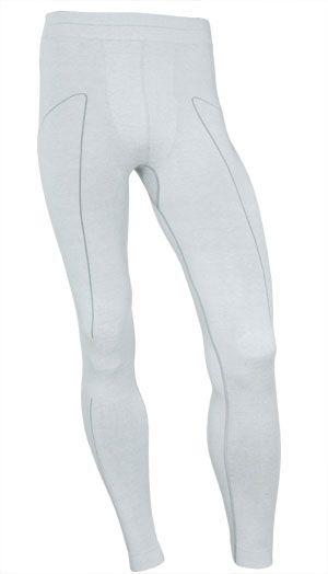 Kupić Spodnie termoaktywne męskie LS00402