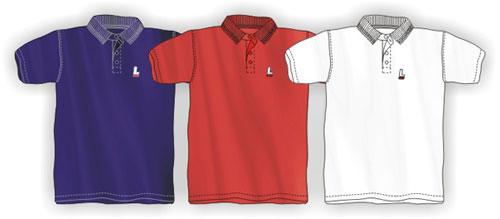 Kupić Koszulki Polo