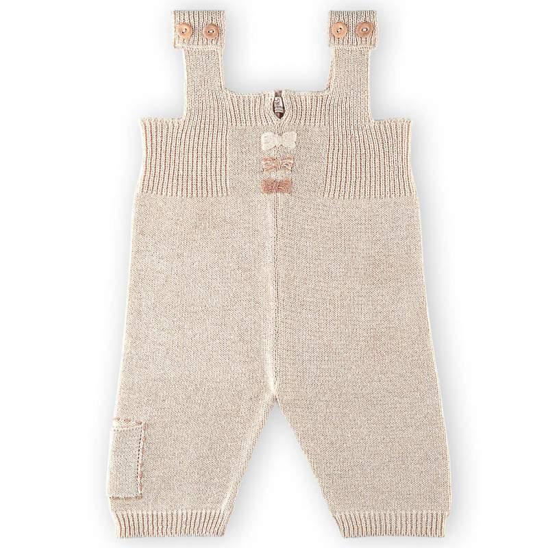 价格儿童裤子 在 波兰