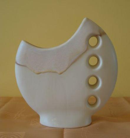 Kupić Produkty porcelanowe ozdobne