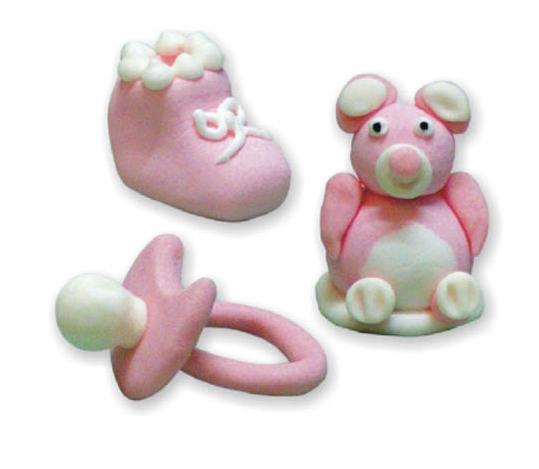 Kupić Figurki cukiernicze