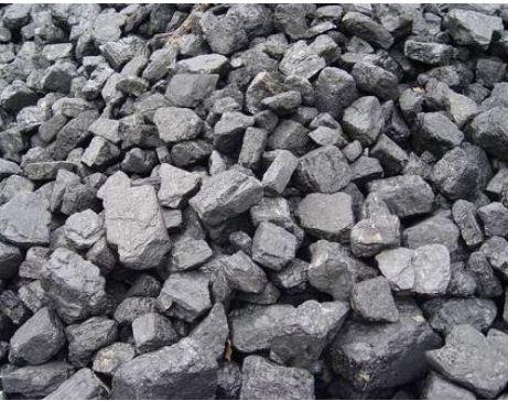 Kupić Węgle kamienne i antracyt