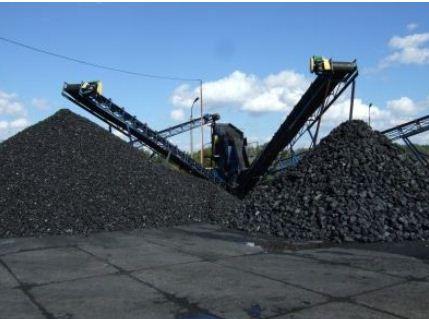 Kupić Węgiel kamienny w formie antracytu