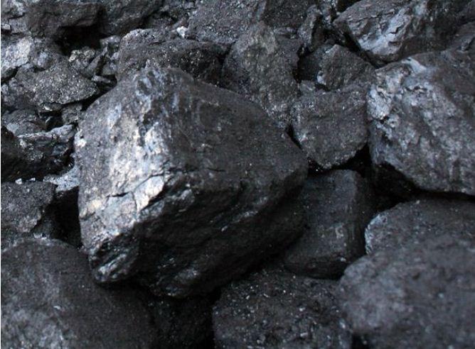 Kupić Węgiel kamienny i antracytowy