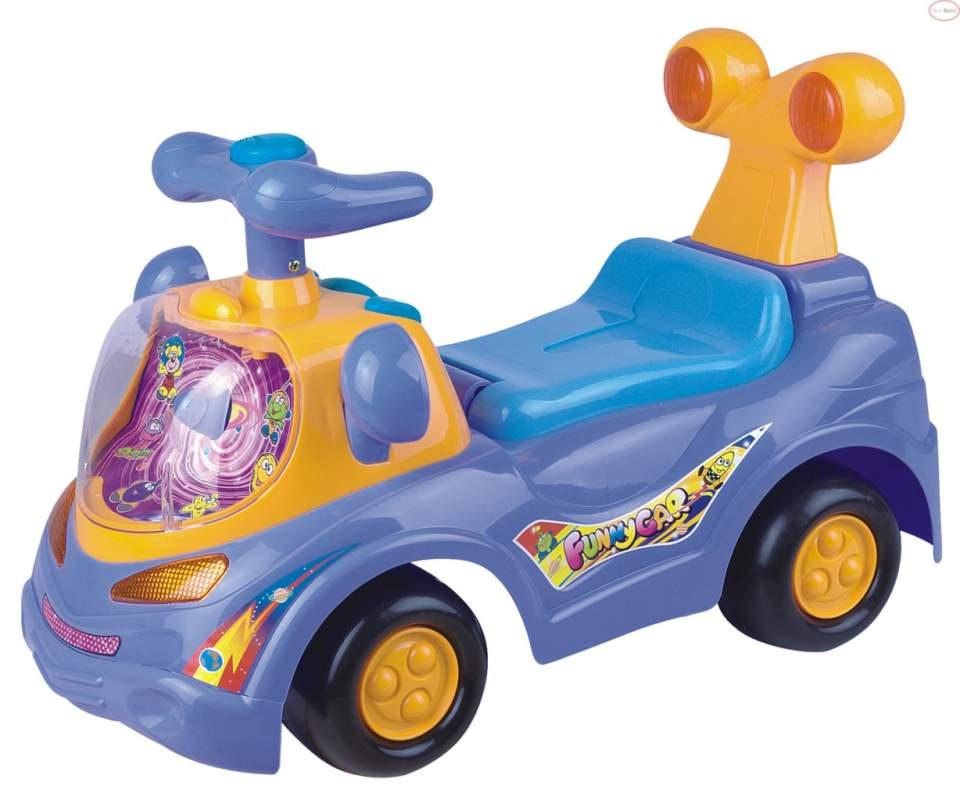 Kupić Pojazd odpychacz 9010010