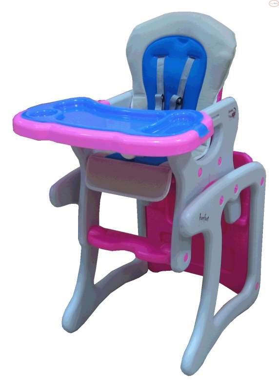 Kupić Krzesełko Komfort