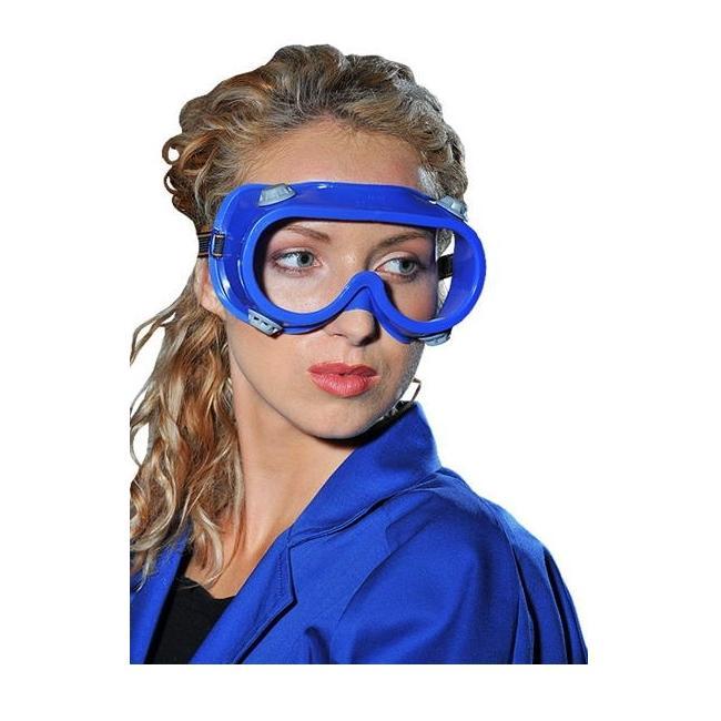 Kupić Gogle GOG-AIR-BLUE