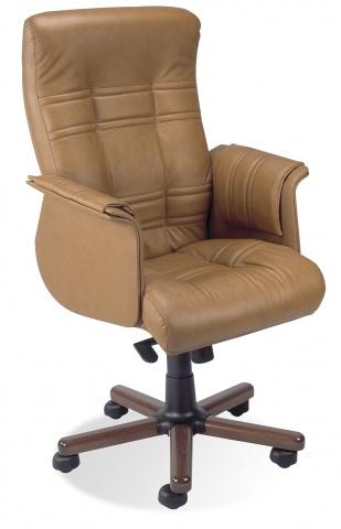 Kupić Fotel Ambasador (multiblock)